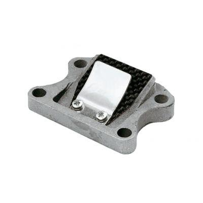 Boîte à clapets Doppler S3R carbone Peugeot Speedfight / Trekker