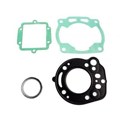 kit joints haut moteur tecnium kawasaki kdx125 pi ces moteur sur la b canerie. Black Bedroom Furniture Sets. Home Design Ideas