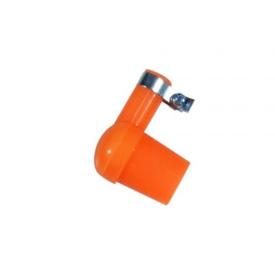 Antiparasite Tun'R orange fluo