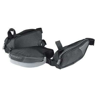 Sacoche à outils Held Toolbag GS Advandced noir 3L