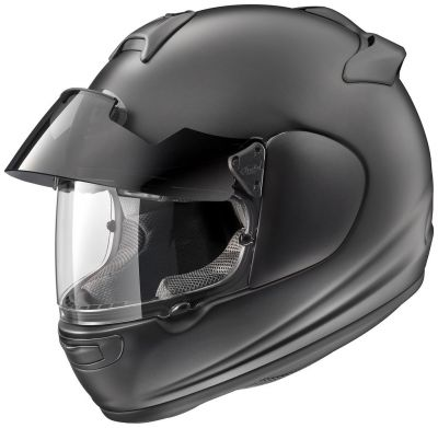 Casque intégral Arai CHASER-V PRO Frost Black