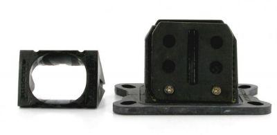 Clapet Malossi MHR VL17 AM6 + Derbi