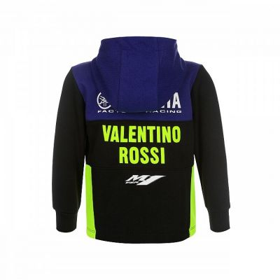 b39d4e41349 VR46  vêtements et produits dérivés Valentino Rossi