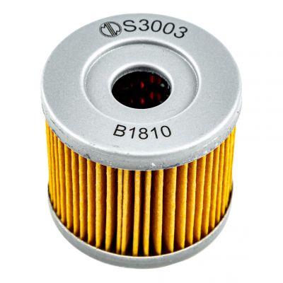 Filtre à huile Meiwa S3003