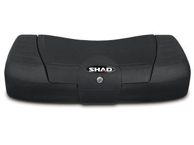 Coffre avant pour quad Shad ATV 40 noir