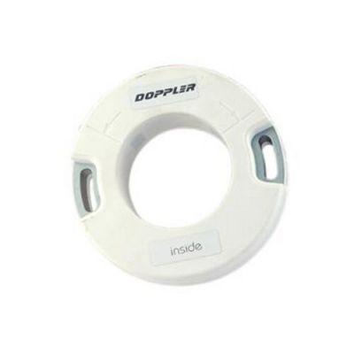 Stator pour allumages Doppler à rotor interne