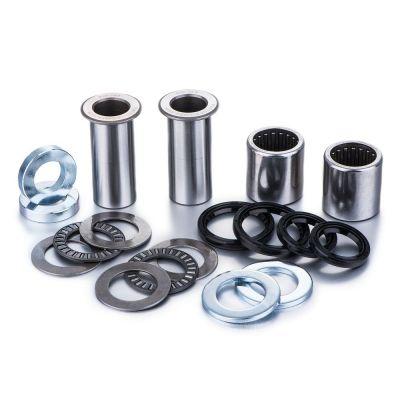 Kit réparation de bras oscillant Factory Links pour Suzuki RMZ 250 10-15