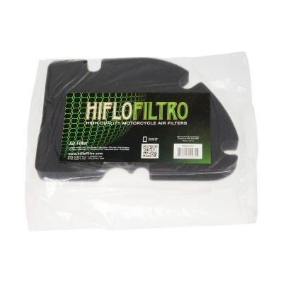 Filtre à air Hiflofiltro HFA5203