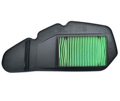 Filtre à air V Parts Honda PCX 125/150 12-16