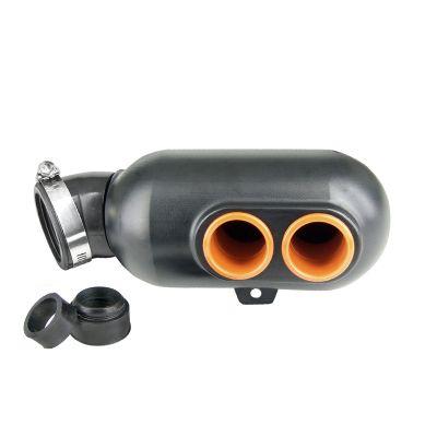 filtre air cornet box polini pi ces carburation sur la b canerie. Black Bedroom Furniture Sets. Home Design Ideas