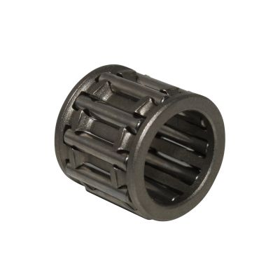 Cage à aiguilles de piston adaptable MBK Booster/Nitro/Yamaha BW's/Aerox/Malaguti f12/Aprilia sr