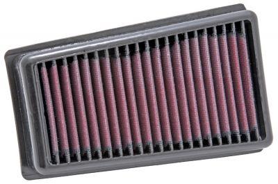 Filtre à air K&N KT-6908 KTM 690 SMC 08-11