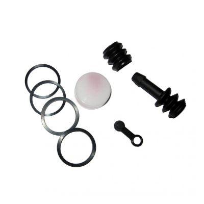 Kit réparation étrier de frein arrière Tecnium Honda CR 500R 93-01