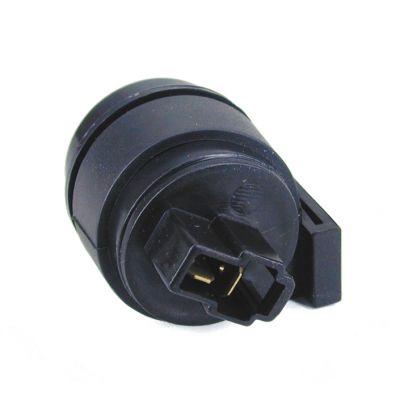 Centrale Clignotant avec Buzzer 12V adaptable pour Booster Nitro