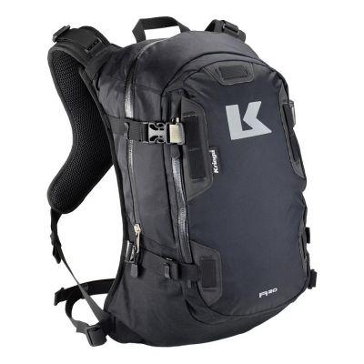 Sac à dos Kriega Backpack R20 noir