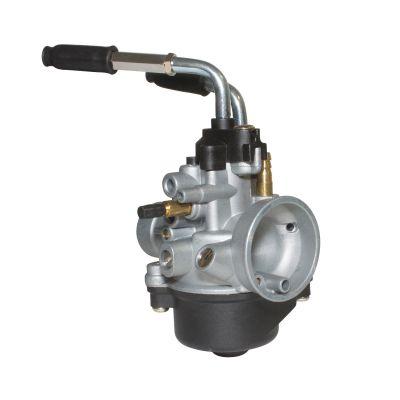 Carburateur 1Tek 12 MBK Booster > 2003/Nitro > 2003