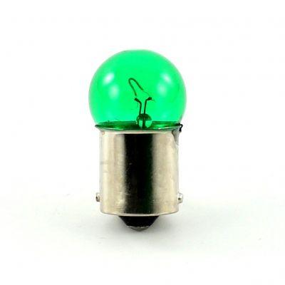 Ampoule BA15S clignotant 12V 10W