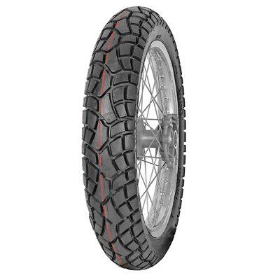 pneus sherco enduro partie cycle moto 50cc la b canerie. Black Bedroom Furniture Sets. Home Design Ideas
