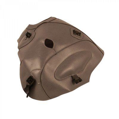 Protège-réservoir Bagster Honda Varadero 125 04-05 acier