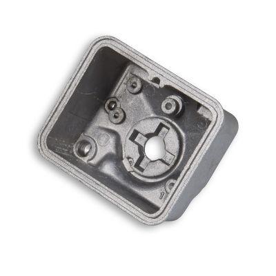 Cuve métal Dellorto PHBL/PHBH