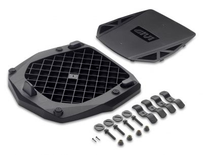 Support top case Givi Monokey E251