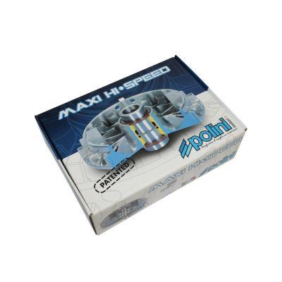 Variateur Polini Maxi Speed Control X-MAX 250