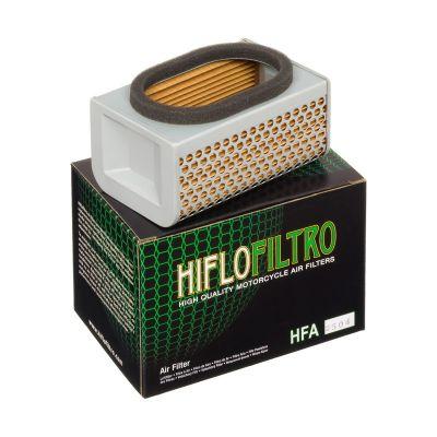Filtre à air Hiflofiltro HFA2504