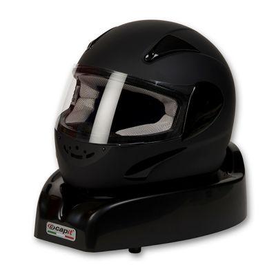 mousses pour casque moto accessoires casque sur la b canerie. Black Bedroom Furniture Sets. Home Design Ideas