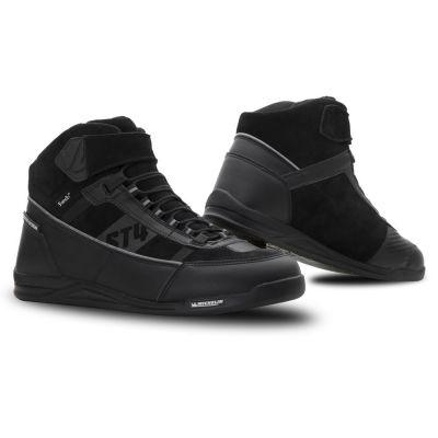 Chaussures V'Quattro ST4 noir