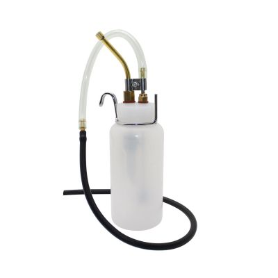Kit Purgeur Buzzetti pour circuit de frein