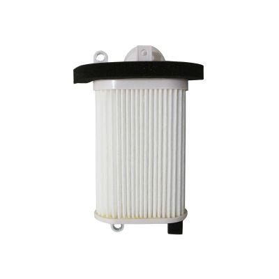 Filtre à air Hiflofiltro HFA4509