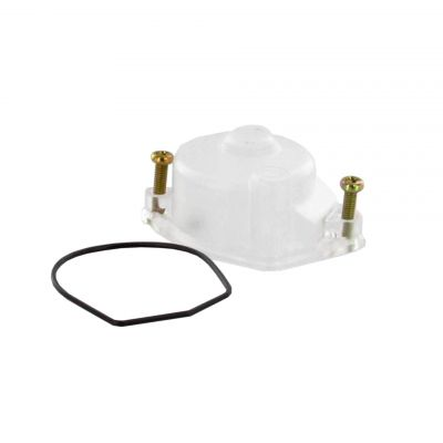 Cuve Carburateur PHBN/PHVA TRANSPARENTE