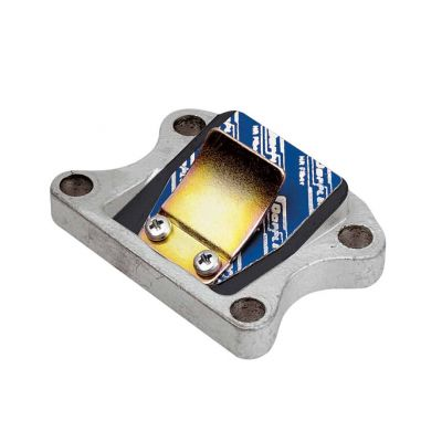Boîte à clapets Doppler S2R fibre Peugeot Speedfight / Trekker