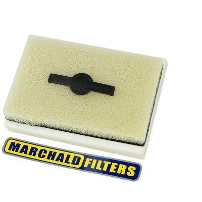 Filtre a air Marchald T-Max 2008-