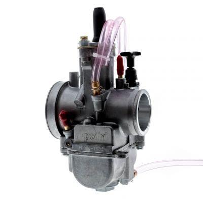 Carburateur Polini PWK D.32