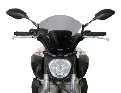 Bulles moto MRA en vente sur La Bécanerie 62773cf73063