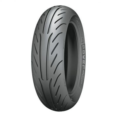 Pneu scooter arrière Michelin Power Pure 140/60-13 57L TL