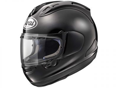 Casque Arai RX-7V Diamond Black
