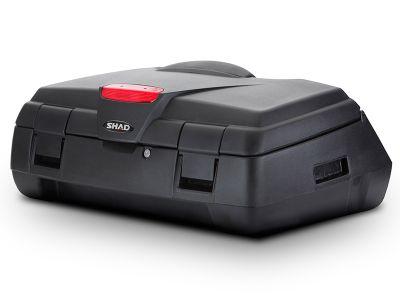 Top case quad Shad ATV 80 noir