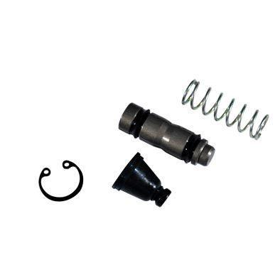 Kit réparation de maître cylindre de frein avant AJP diamètre 12