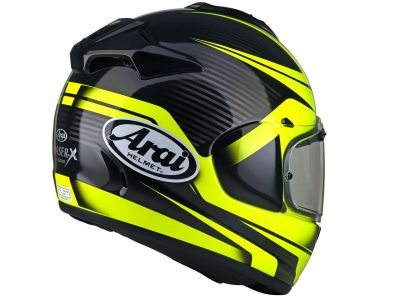 casque moto arai int gral jet modulable la b canerie. Black Bedroom Furniture Sets. Home Design Ideas