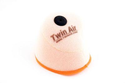 Filtre à air Twin Air pour Kawasaki KX 250 F 04-05