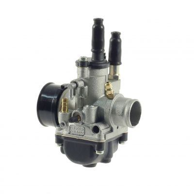 Carburateur Dell'orto PHBG D.21 DS