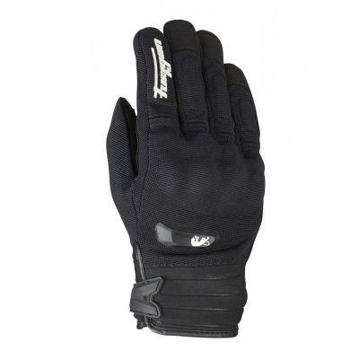Gants textile Furygan Iko noir