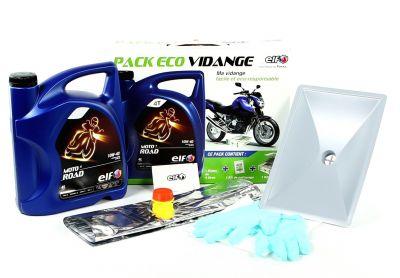 huile de boite 2t moto gear oil elf 10w40 lubrifiant sur la b canerie. Black Bedroom Furniture Sets. Home Design Ideas
