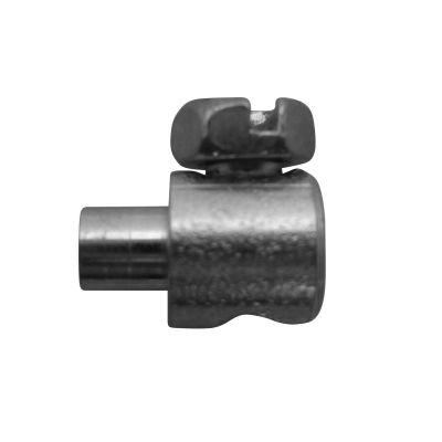 25 Serres câbles de décompresseur Algi D.7 Peugeot/frein MBK