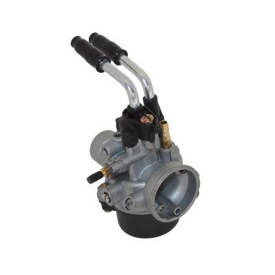 Carburateur 1Tek D.16 MBK Booster > 2003/ Nitro > 2003