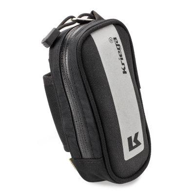 Pochette Kriega Harness Pocket noire