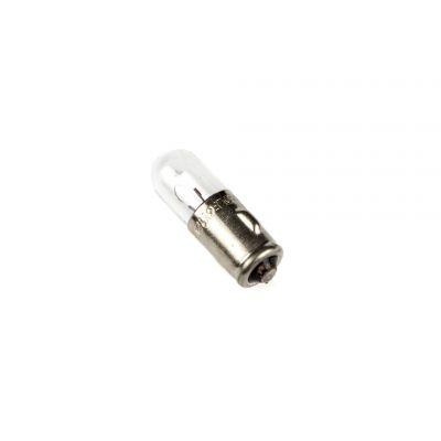 Ampoule Flosser BA7S témoin 6V 1,2W Blanc