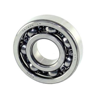 Roulement moteur NTN 6305/C3 25x62x17mm